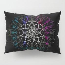 manala art Pillow Sham