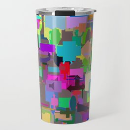 02212017 Travel Mug