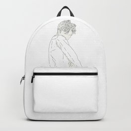 RM Backpack