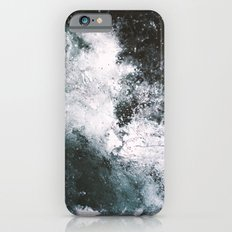 Soaked iPhone 6s Slim Case