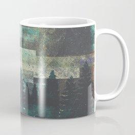 Children of the moon Coffee Mug