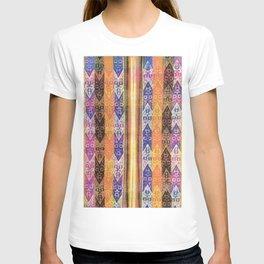 Repurposed Purse T-shirt