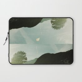 Kite Vertigo Laptop Sleeve