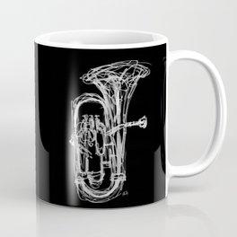 Euphonium Coffee Mug