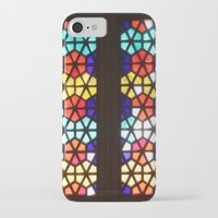 ukraine iPhone & iPod Cases featuring Stained in Ukraine by Madeforlove