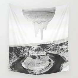 Flux Wall Tapestry