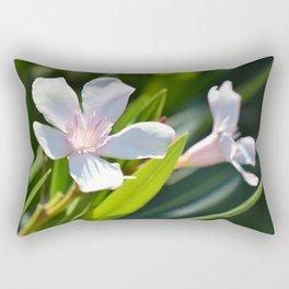Olender 143 Rectangular Pillow