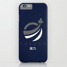 Thrust iPhone 6s Slim Case