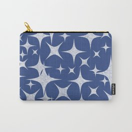 Glimmers Number 3 Carry-All Pouch