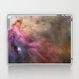Orion Nebula M42 Laptop & iPad Skin