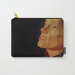 Sigourney Weaver, Alien 4 Carry-All Pouch