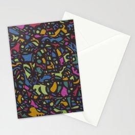 jlgjfdxuuuuo-pkf00 Stationery Cards