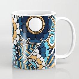 Elijah Coffee Mug