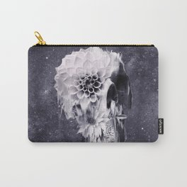Decay Skull Carry-All Pouch