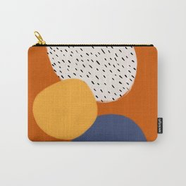 Balance Carry-All Pouch
