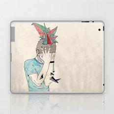 A good few Laptop & iPad Skin