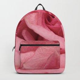 Texas John Rose Backpack