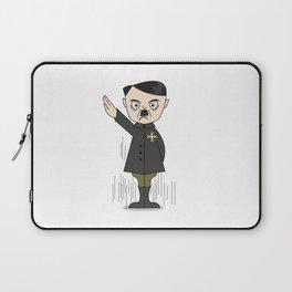 SticLer Laptop Sleeve