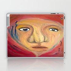 Bystander. Laptop & iPad Skin