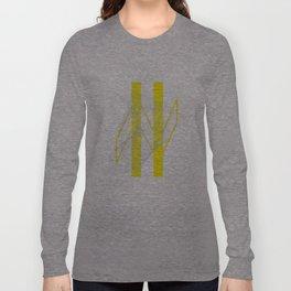 Genius Loci - Winchester Long Sleeve T-shirt
