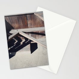 joinery Stationery Cards