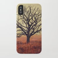 strong iPhone & iPod Cases featuring Strong by KunstFabrik_StaticMovement Manu Jobst