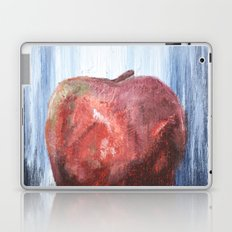 Floating Laptop & iPad Skin