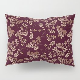 Maidenhair II Pillow Sham