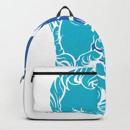 Heraclitus Backpack