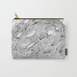 rootSphere Carry-All Pouch