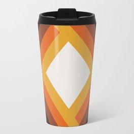 Diamond Eye Travel Mug