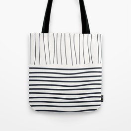 Coit Pattern 75 Tote Bag