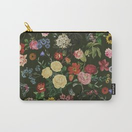 Vertical Garden II Carry-All Pouch