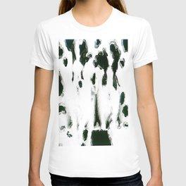 HIDE IN PLAIN SIGHT T-shirt