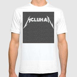 Heavy Metal Thunders T-shirt