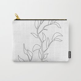 Branch Carry-All Pouch