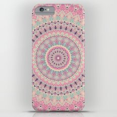Mandala 564 iPhone 6 Plus Slim Case