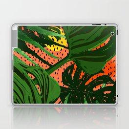 Jungle Dreamer Laptop & iPad Skin