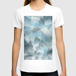 Abstract 208 T-shirt