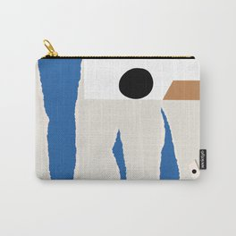 landscape architecture II Carry-All Pouch