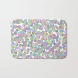Crystalized 03 Bath Mat