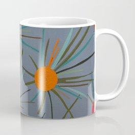 Espinas de México Coffee Mug