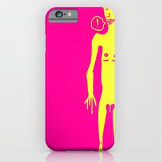 Thingy iPhone 6s Slim Case