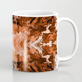 Arezzera Sketch #888 Coffee Mug
