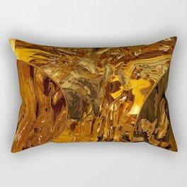 Looks like Amber Rectangular Pillow