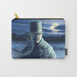 Voodoo tales Carry-All Pouch