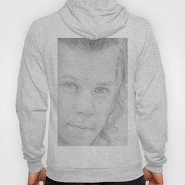 Harry Styles 0.2 Hoody