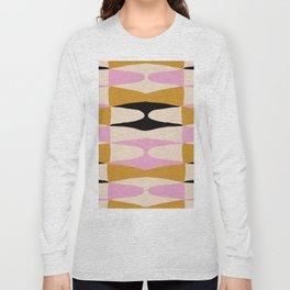 Zaha Dama Long Sleeve T-shirt