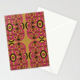 Nex Stationery Cards