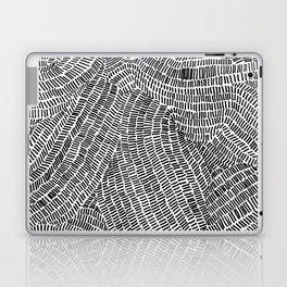 Aimless Laptop & iPad Skin